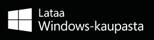 windowskauppa2