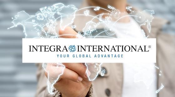 Interga international