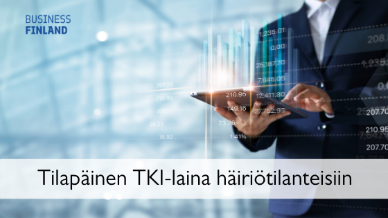 Business-Finland-TKI-laina