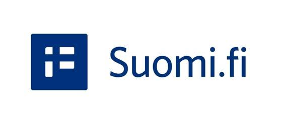 Suomi.fi valtuutus