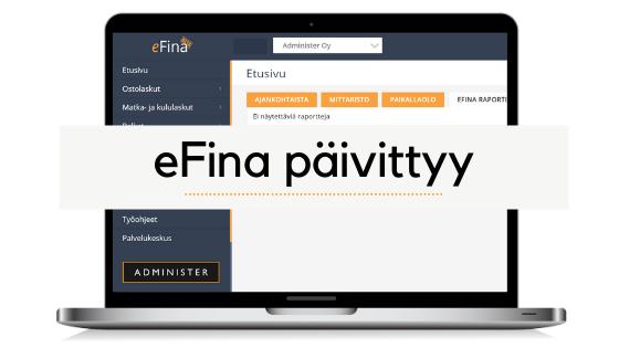eFina_sähköinen_taloushallinto