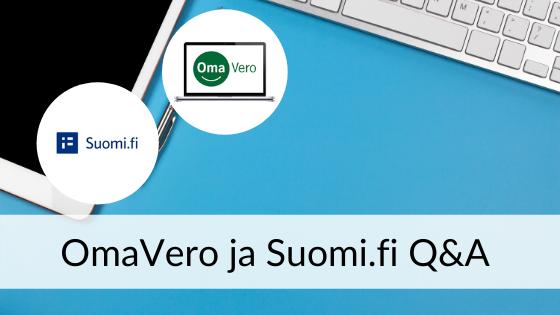 OmaVero_ ja_Suomi.fi