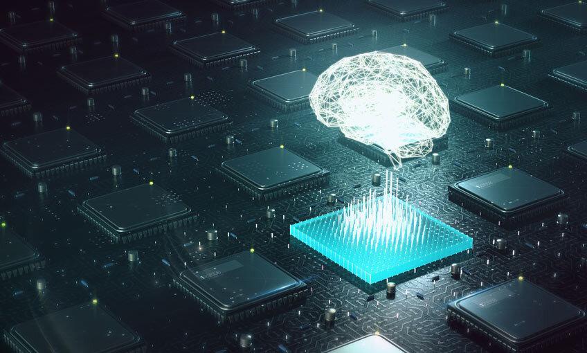 Futurelabs