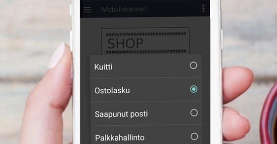 efina-mobiili-dokumentit