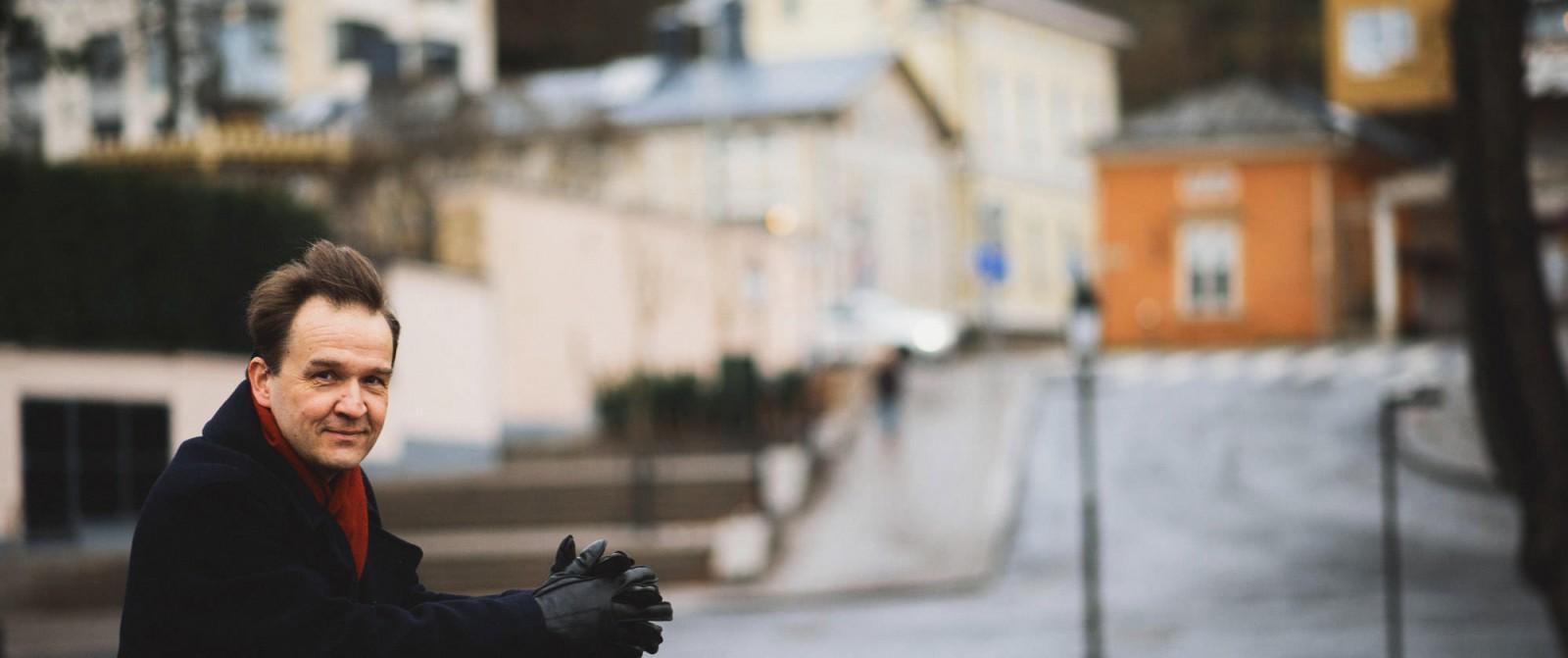 Turun tytäryhtiön toimitusjohtaja Ismo Kaakkurivaara, jonka luotsaama Aura Kvestor Oy yhdistyi Administerin kanssa vuonna 2011. Liikevaihdon kasvu alkoi Administer-yhteistyön myötä 2011 ja jatkuu edelleen voimakkaana.